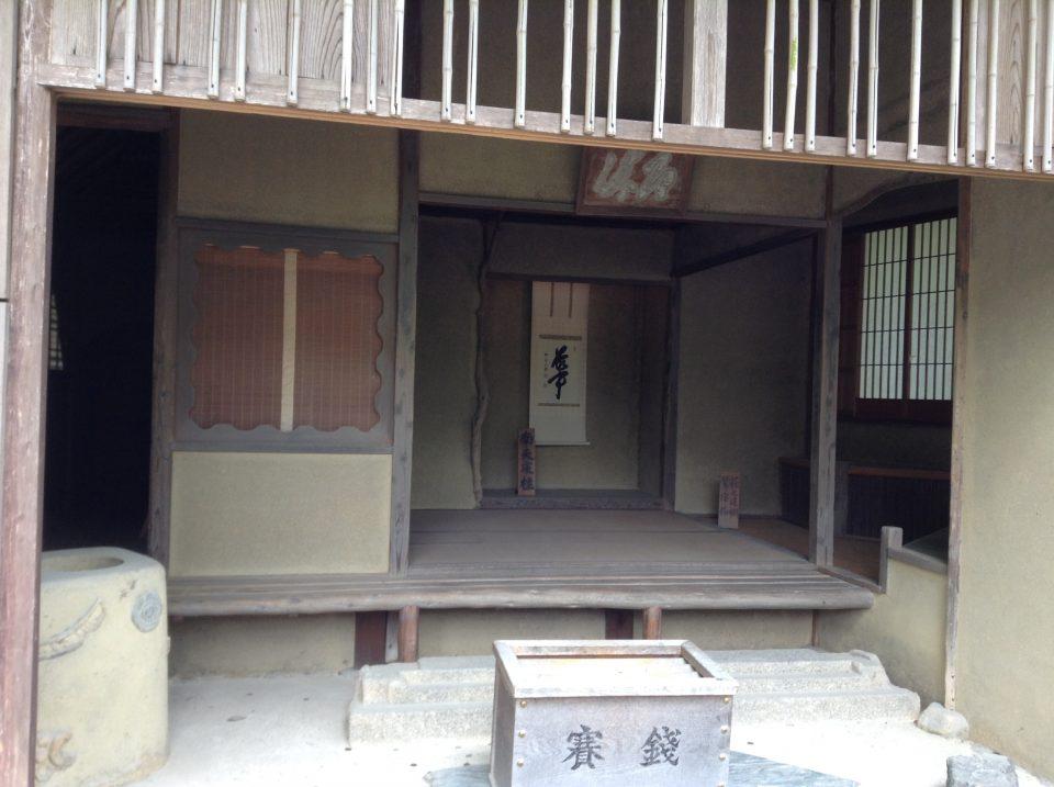 古都京都の文化財の画像 p1_36